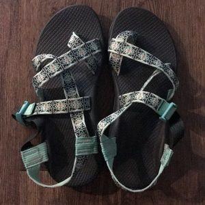 Chaco women shoes